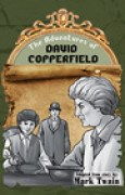 Download The Adventures of David Copperfield books