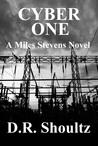 CYBER ONE (A Miles Stevens Novel #2)