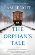 Download The Orphan's Tale books