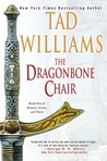 Download The Dragonbone Chair (Memory, Sorrow, and Thorn, #1)