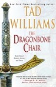 Download The Dragonbone Chair (Memory, Sorrow, and Thorn, #1) books