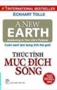 Download Thc Tnh Mc ch Sng - Cun Sch Lm Bng Tnh Th Gii! books