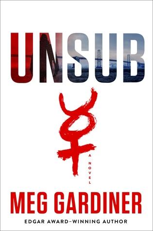 UNSUB (UNSUB, #1)