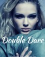 Double Dare (Sarah Gallows, Year One)