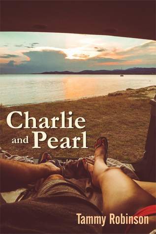 Charlie and Pearl