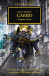 Garro: Weapon of Fate