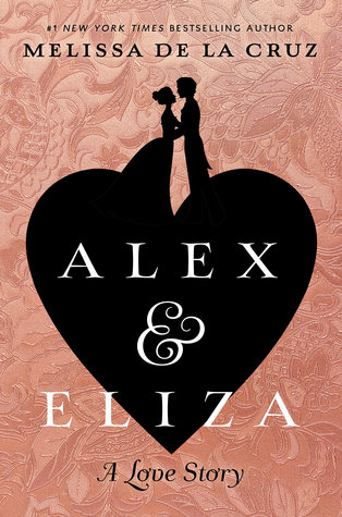 Alex and Eliza