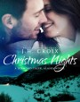 Christmas Nights (Diamond Creek, Alaska #6)