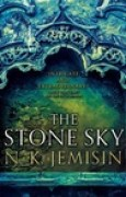 Download The Stone Sky (The Broken Earth, #3) books