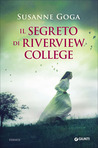 Download Il segreto del Riverview College
