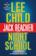 Download Night School (Jack Reacher #21) pdf / epub books