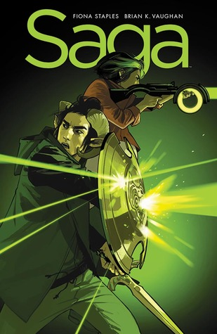 Saga #41