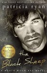The Black Sheep (New Moon Bay, #1)