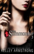 Download The Summoning (Darkest Powers, #1) books