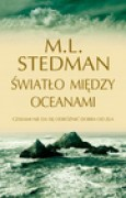 Download wiato midzy oceanami books