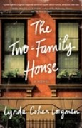 Download The Two-Family House books