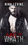 King's Wrath (Sydney Storm MC #5)