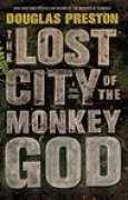 Download The Lost City of the Monkey God books