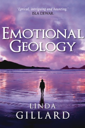 Reading books Emotional Geology