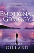 Download Emotional Geology books