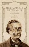 Download Max Havelaar met zombies