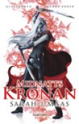 Download Midnattskronan (Throne of Glass, #2) books