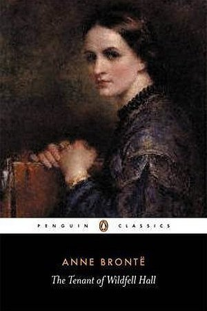 read online The Tenant of Wildfell Hall