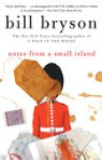 Download Notes from a Small Island books