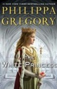 Download The White Princess (The Plantagenet and Tudor Novels, #5) pdf / epub books