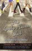Download The Lonely Hearts Club (The Lonely Hearts Club, #1) books