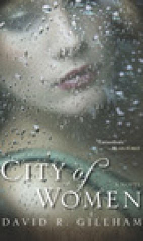 City of Women