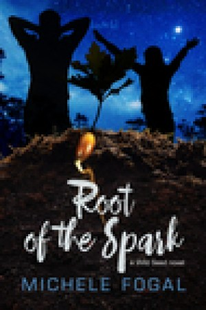 read online Root of the Spark
