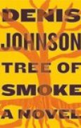 Download Tree of Smoke books