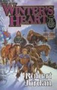 Download Winter's Heart (Wheel of Time, #9) books
