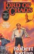 Download Lord of Chaos (Wheel of Time, #6) books