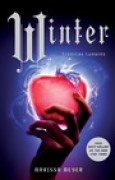 Download Winter (Crnicas lunares, #4) books