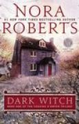 Download Dark Witch (The Cousins O'Dwyer Trilogy, #1) books