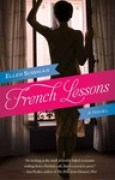 Download French Lessons books
