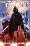 Darth Vader, Vol 3: The Shu-Torun War
