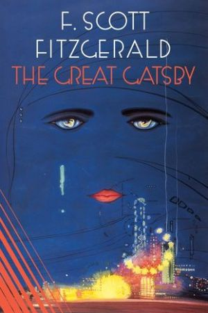 read online The Great Gatsby