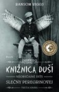 Download Kninica du (Miss Peregrine's House for Peculiar Children) books