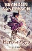 Download The Hero of Ages (Mistborn, #3) books