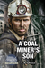 A Coal Miner's Son (States of Love)