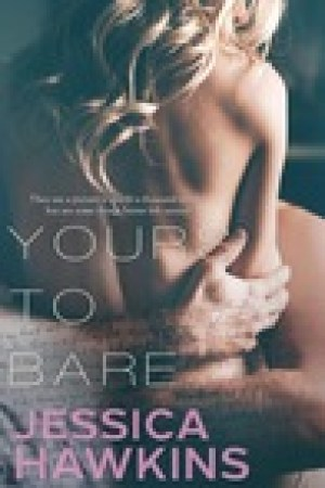 read online Yours to Bare
