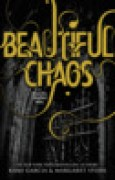 Download Beautiful Chaos (Caster Chronicles #3) books
