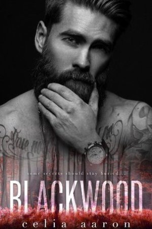 read online Blackwood