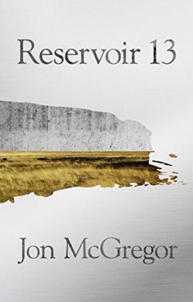 man-booker-prize-longlist-reservoir