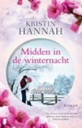 Download Midden in de winternacht books