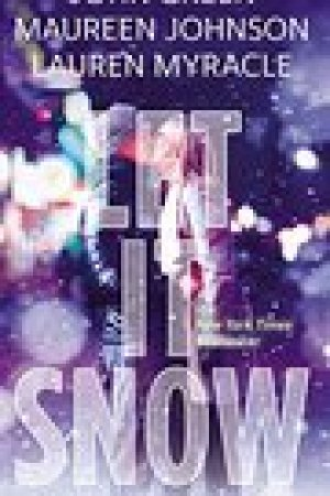 read online Let it Snow