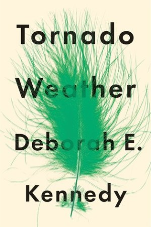 Reading books Tornado Weather